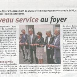 Article-Renaissance-Lochoise-18-09-2013